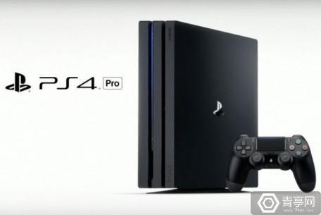 Sony-PS4-Pro-615x411