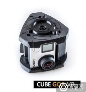 cube_go3_vr-375x400