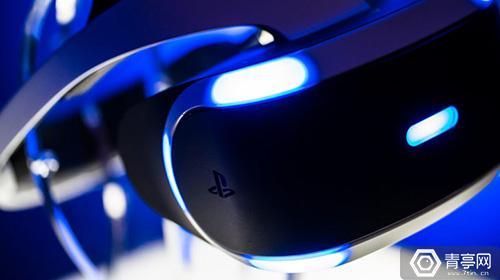 开发商:PSVR不仅能干掉HTC和Oculus,还可能成VR游戏开发标准