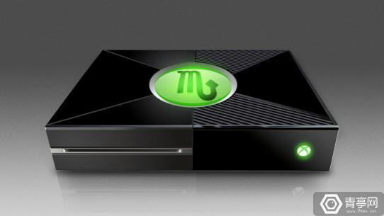 xbox-one-scorpio