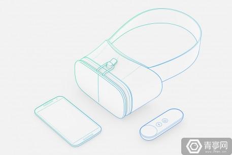 google-daydream-headset-1200x9999