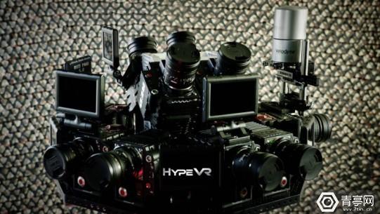 hypevr-camera-rig-volumetric-vr-video-680x383