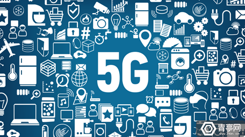 我国5G公布阶段性成果 将为虚拟现实带来什么?