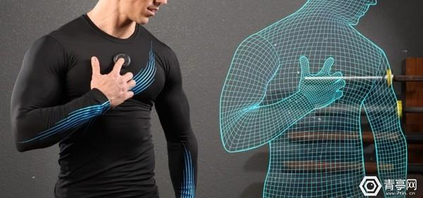 enfluxs-smart-clothing-lets-vr-user-control-their-avatar-just-by-moving.1280x600
