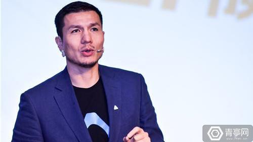 HTC VIVE汪丛青:daydream不是威胁,HTC与谷歌是合作关系