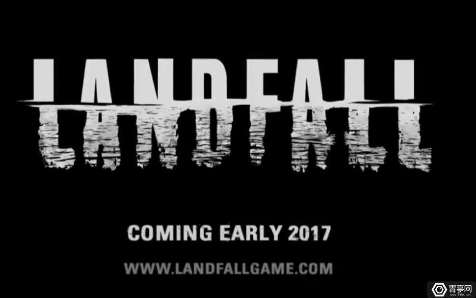 landfall003