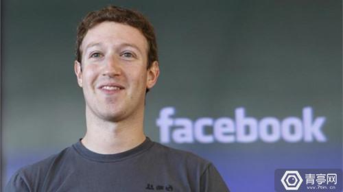 Facebook要推VR社交?小扎脸书剧透明日OC3细节