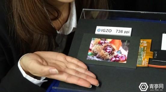 igzo-sharp-736-ppi