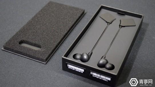 oculus-rift-earphones-earbuds-4