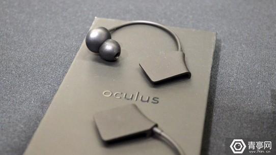 oculus-rift-earphones-earbuds-6