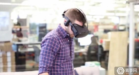 oculus-standalone-800x432
