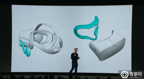 Oculus-Rift-CAD-Design