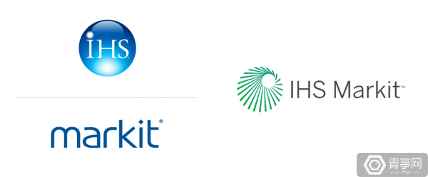 ihsmarkit_logo_before_after
