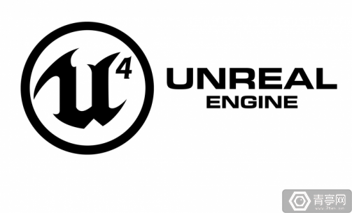 unreal-engine-4-logo-large-700x424