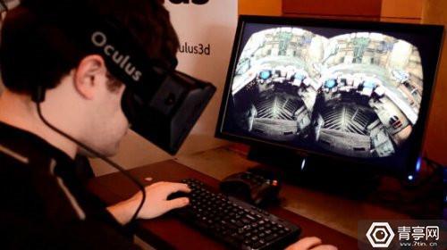AMD开启饥饿营销模式  VR PC白菜价卖