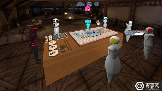 altspacevr-dungeons-and-dragons-1