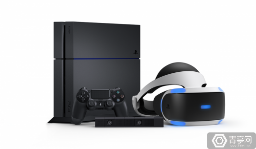 ps-vr-with-ps4-and-camera-1000x583