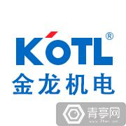 423319_logo