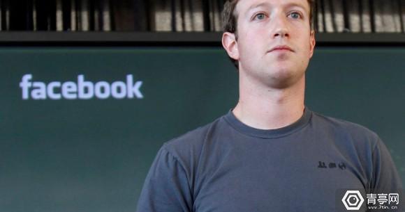 MAIN-Mark-Zuckerberg