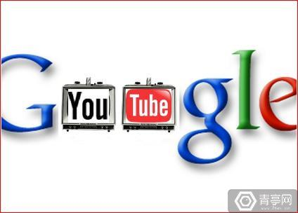 google-and-youtube