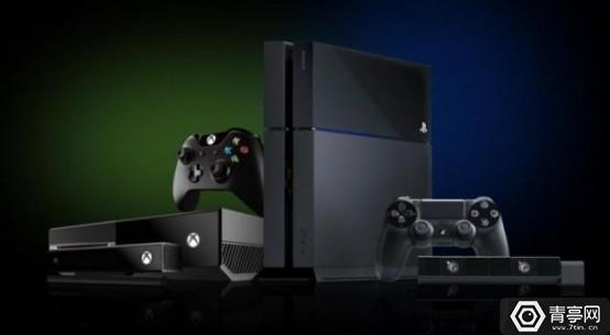 xbox-one-ps4-1
