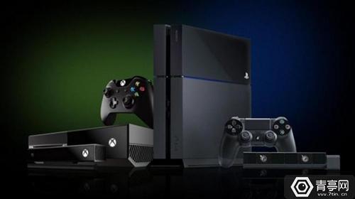 """分析师:微软有""""自卑情结"""",应尽快推出天蝎与PS4Pro一战"""