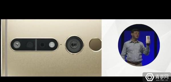 phab-2-pro-cameras