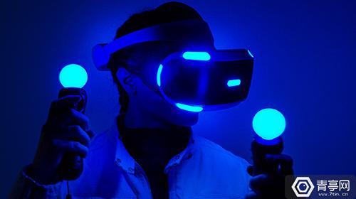 PSVR只能在小黑屋里玩?索尼对外回应追踪失灵问题