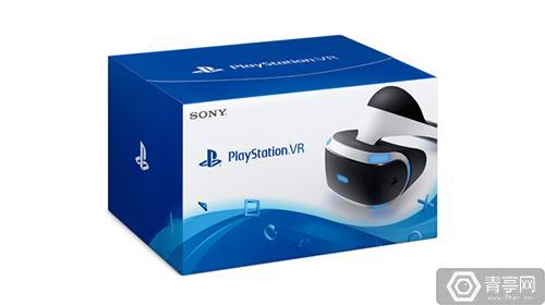 PS VR怎么连接和设置?官方视频一步一步教会你