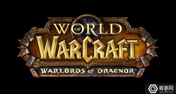 Warlords_of_Draenor_Logo