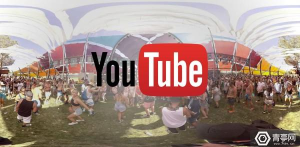 youtube-live-360-vr-video