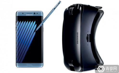 samsung-note-7-and-gear-vr-1024x630