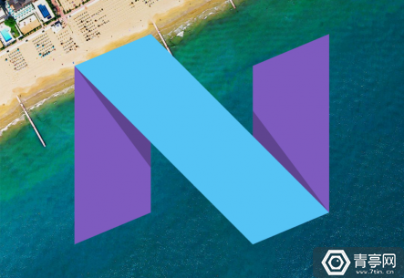 Android-N-logo-930x639