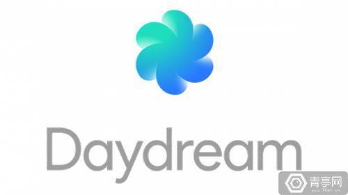 独家|谷歌高层解读DaydreamVR背后五大秘密!