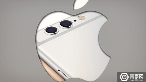 苹果再曝VR/AR相关专利:新OLED显示屏和摄像头缩放