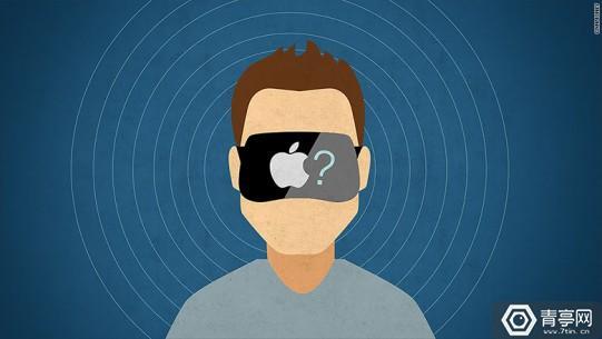 160122154234-apple-vr-clues-780x439