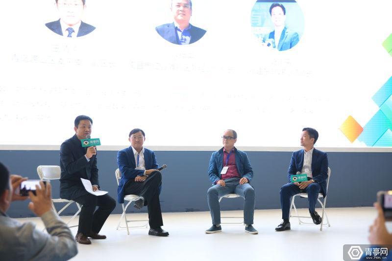 同台PK:福建、南昌、青岛哪家VR基地更适合你?