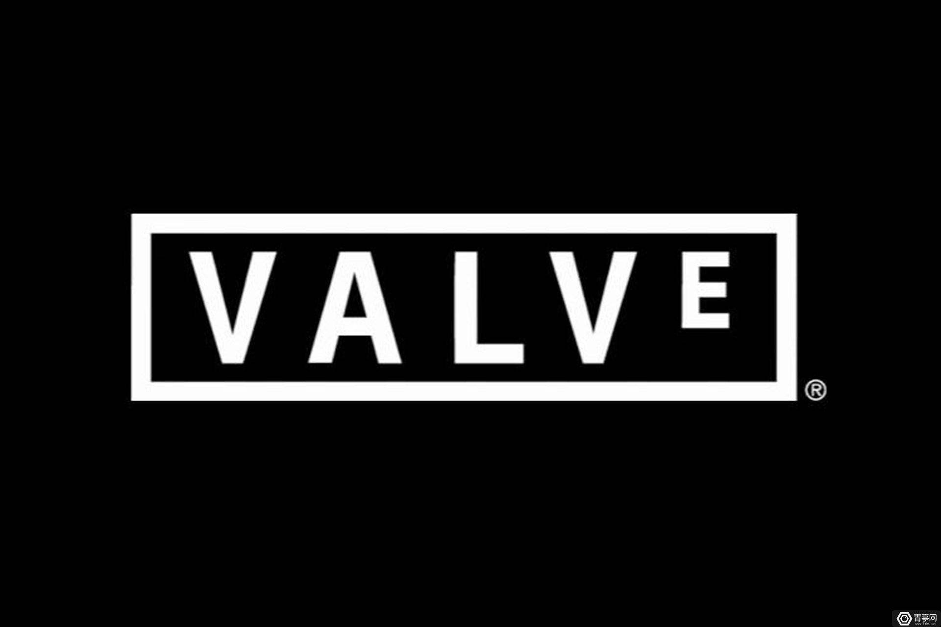 Valve推出Steam实验室,用AI帮玩家找到自己喜欢的游戏