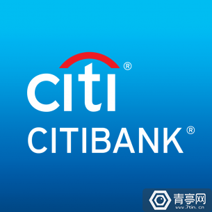 citibank_twitter_profile_icon_v04