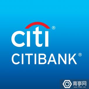 citibank_twitter_profile_icon_v04