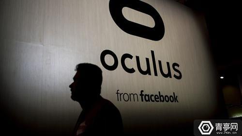 布局低成本VR!Oculus收购低能耗LED显示技术公司InfiniLED