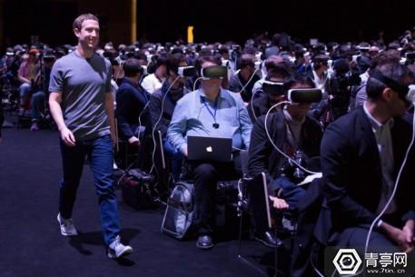 Mark-Zuckerberg-samsung-gear-vr-680x453