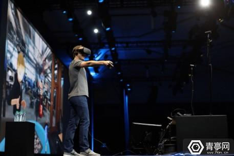 mark-zuckerberg-oculus-connect-3-680x453