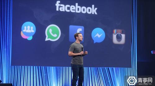 Facebook高层:VR社交或许会在年末到来