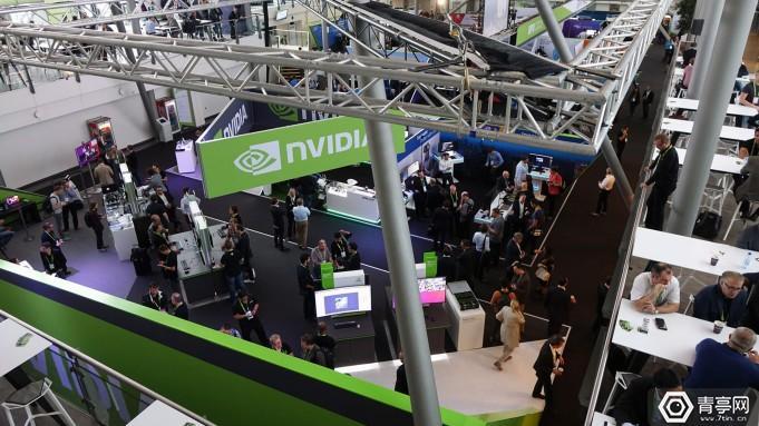 nvidia-gtc-europe-2016-681x383