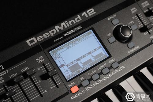 DeepMind12-large