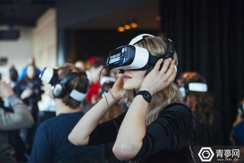 日本调查显示:超半数受访者了解VR,却对购买头盔不感冒