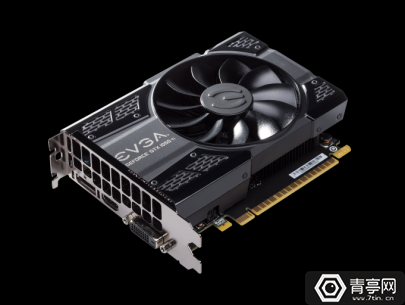 GeForce_GTX_1050_Ti_Partner_EVGA_1476727266-681x512