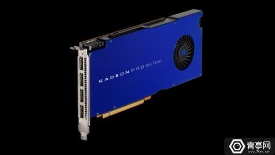 radeon-pro-wx-7100-681x383