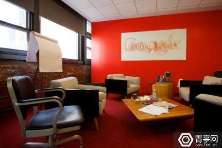 google-virtual-reality-jobs-office-681x454